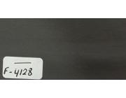 Dimıro-F-4128